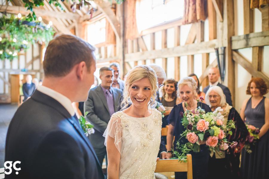Hallie Gnatovich Wedding Pictures.Hallie Gnatovich Wedding Pictures Aidainternational Nl